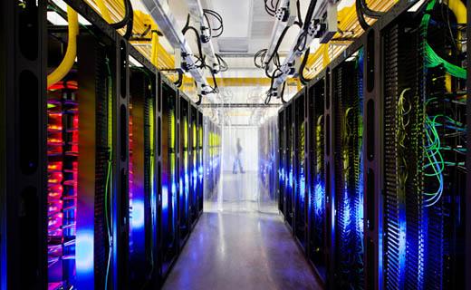 google_data_center_pic2