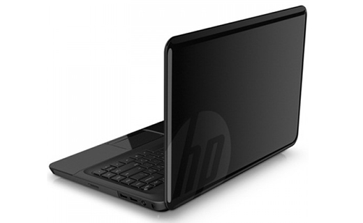 hp 1000-1416tx notebook-TechShohor