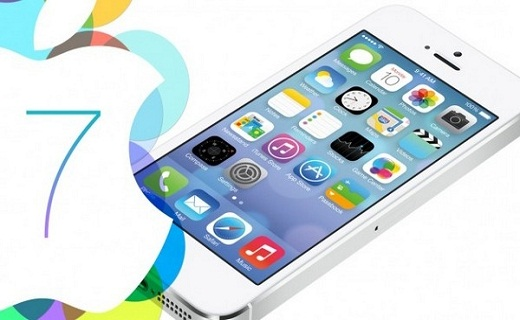 ios 7.1 beta 2_techshohor