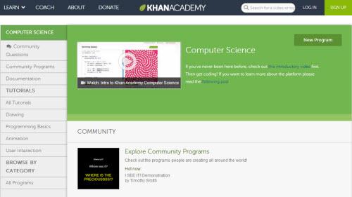 khan-academy-TechShohor
