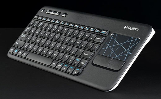 logitech-wireless-touch-keyboard-k400-techshohor