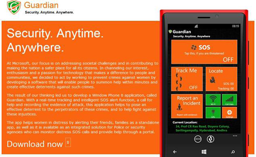 microsoft-app-guardian-TechShohor