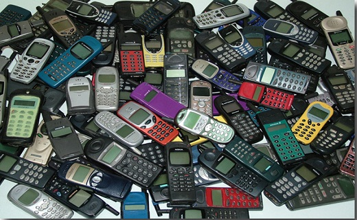 mobile-phones_techshohor