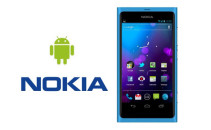 nokia_android_pic