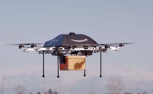 octocopter_amazon_pic