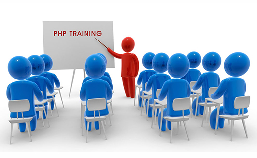 php-training-TechShohor