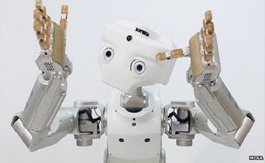 robot_pic