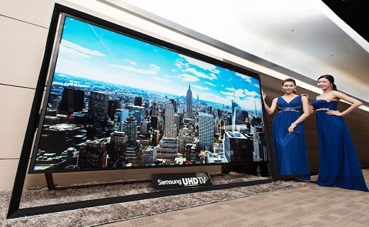 samsung110' tv_techshohor