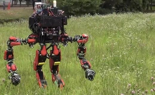 schaft-robot_techshohor