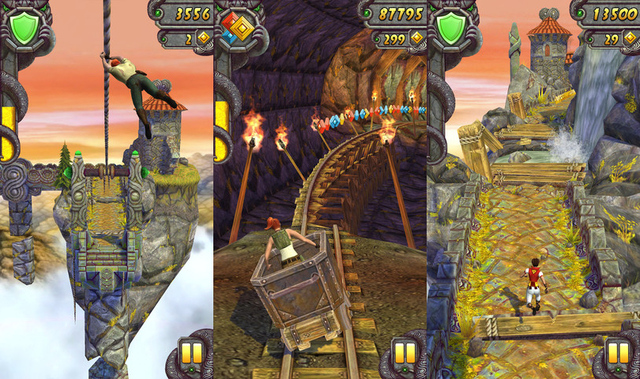 temple run_techshohor