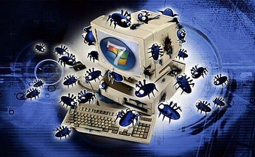 virus_techshohor