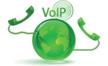voip_TechShohor