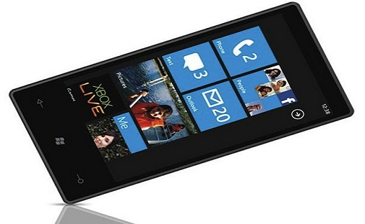 windows-phone_smartphone