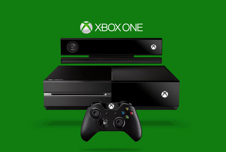 xbox-one-TechShohor