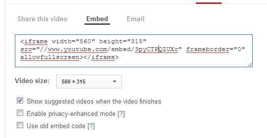 youtube_embed_techshohor