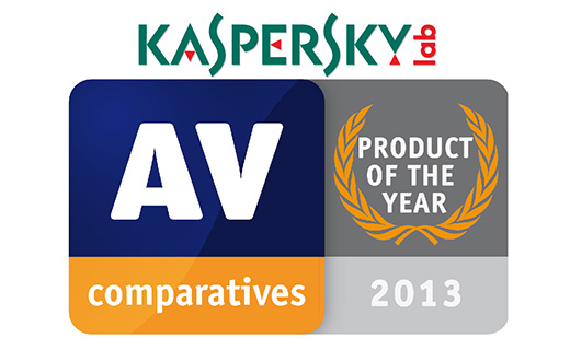 year award 2012 product of the year