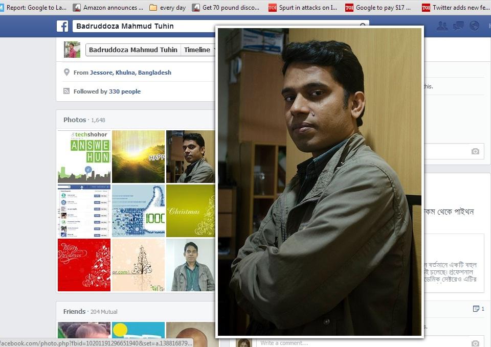 tuhin_facebook_photozoom_techshohor