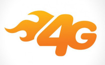 4G-logo-TechShohor