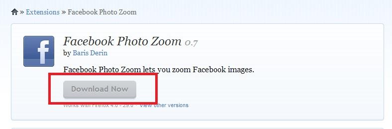 facebookphotozoom_techshohor