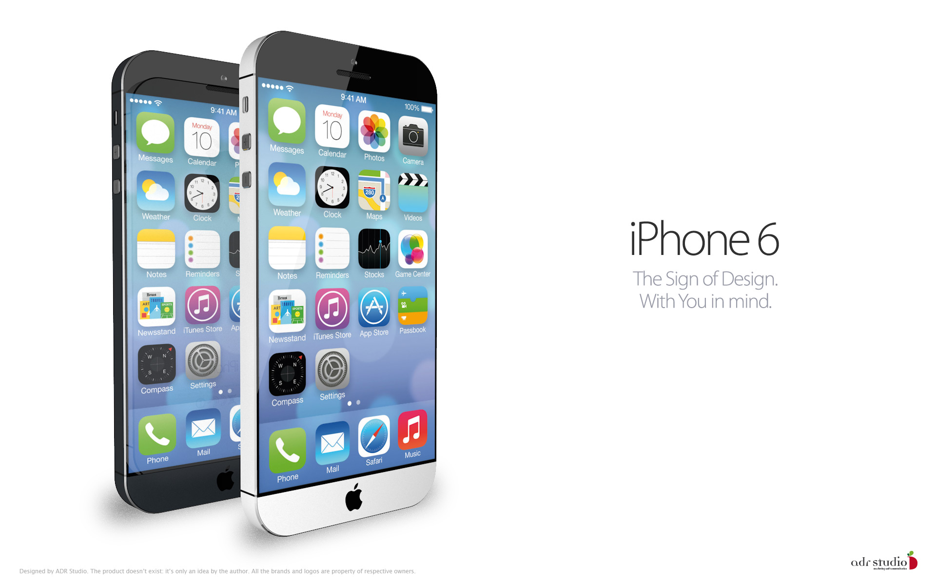 i phone6_techshohor