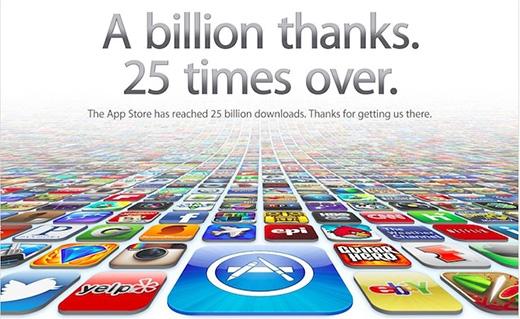 App_Store_TechShohor