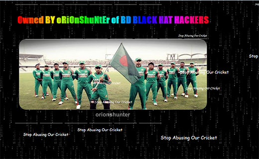 BBHH hacked indian site-Feature-TechShohor