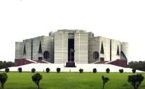 Bangladesh-parliament_techshohor