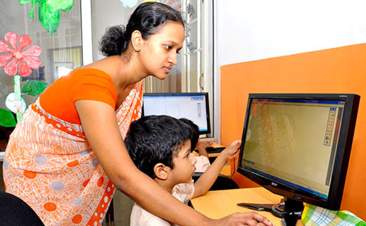 Bhuiyan school of excilence-TechShohor