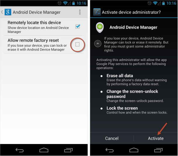 Enable_Android_Device_Manager_techshohor