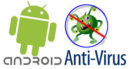 Free-Antivirus-Download-for-Android_techshohor