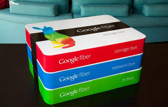 Google-Fiber-Boxes-TechShohor