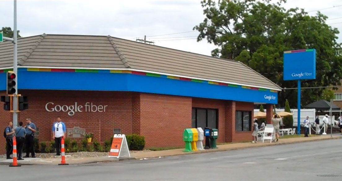 Google-Fiber-Space-TechShohor