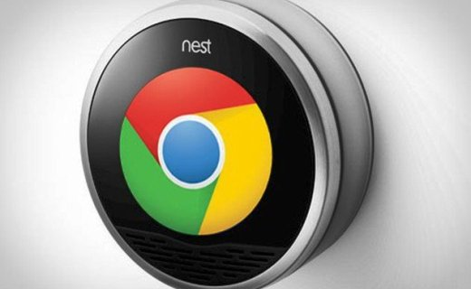 Google-Nest_techshohor