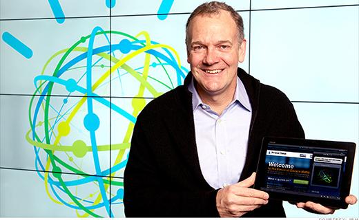 IBM-Watson-super-computer-TechShohor