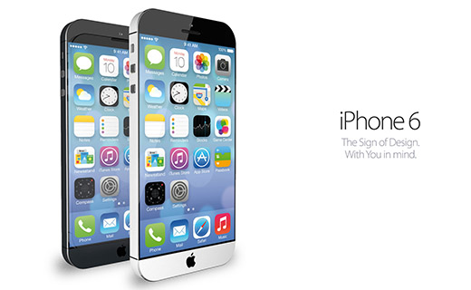 Iphone6_TechShohor