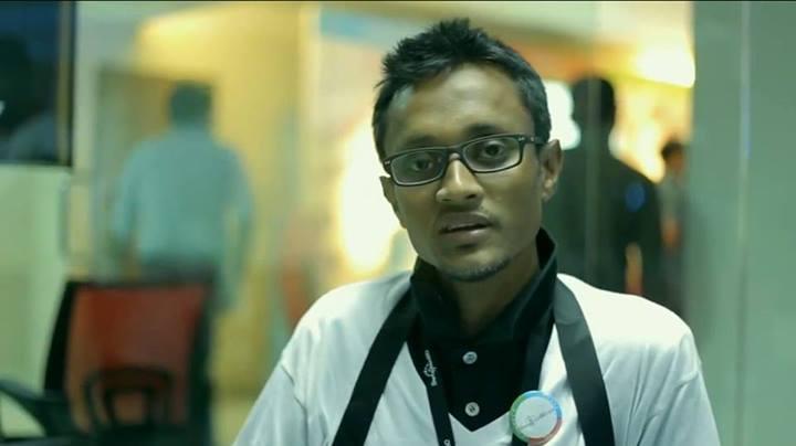 Mahabubur Rahaman Arman-T-zone-TechShohor