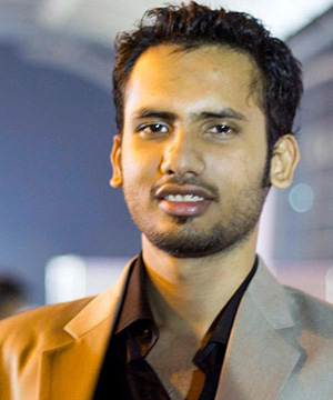 Mahmud Hasan Sunny-TechShohor