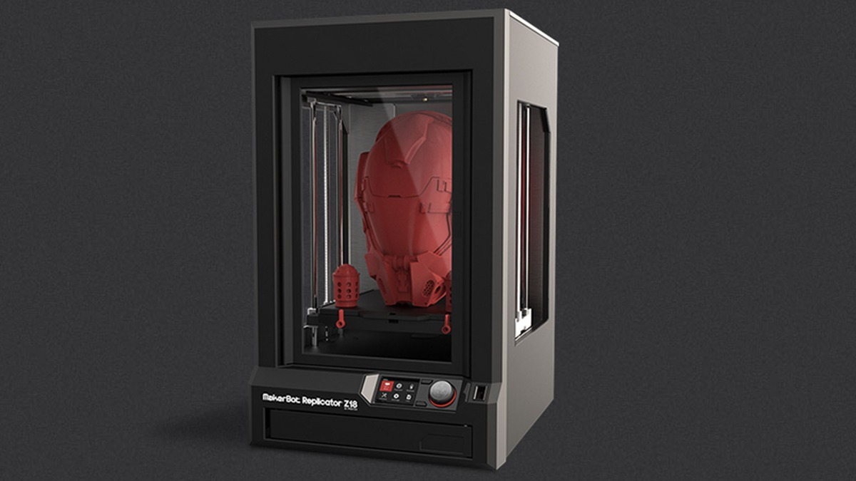 MakerBot_techshohor