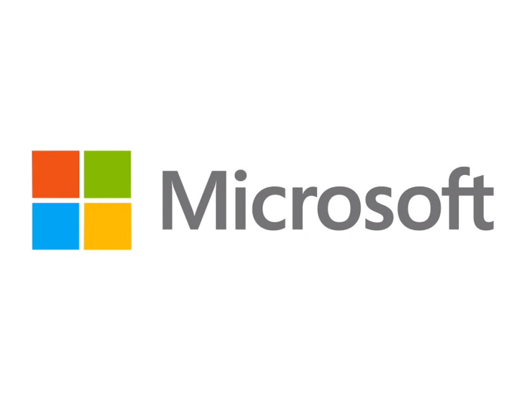 Microsofto_techshohor