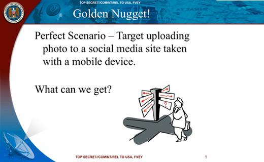 NSA_TechShohor