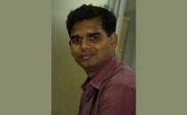 Sajal Zahid-TechShohor