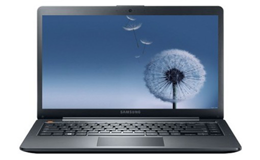Samsung-np450r4v