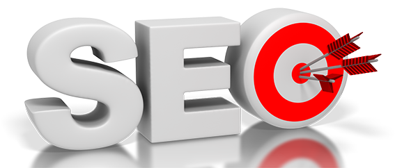 Search-engine-optimization-TechShohor