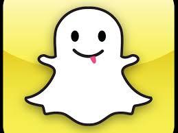 Snapchat-techshohor