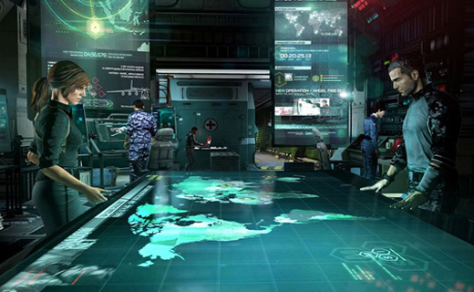 Splinter_Cell_Blacklist_Game_techshohor