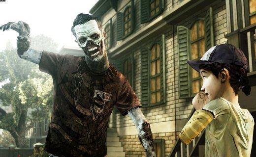 Walking_Dead_Game_Season_2_techshohor