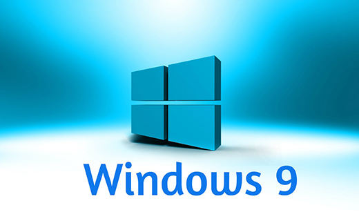Windows 9-TechShohor