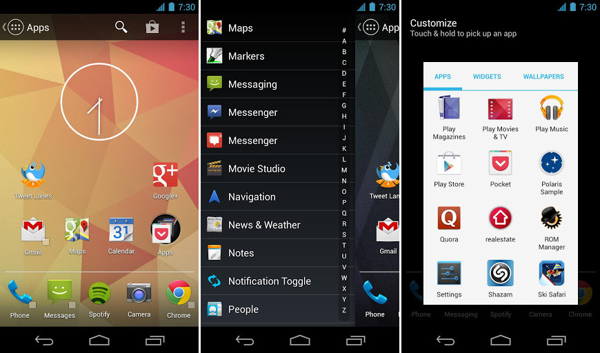 action-launcher_techshohor