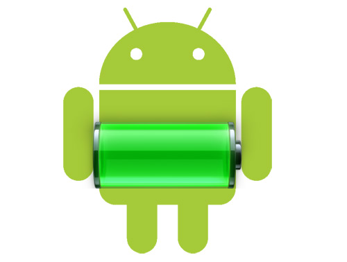 android-with-battery_techshohor