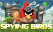 angry birds website hack-TechShohor
